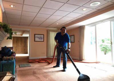 Same Day Carpet Cleaning Elgin