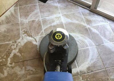 Tile And Grout Cleaning Elgin