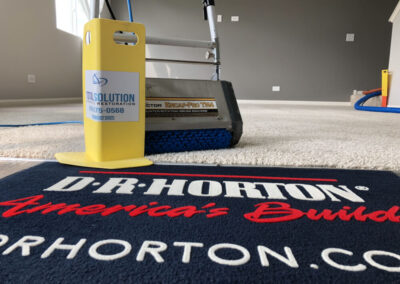 Turbo Drying Cleaning Services Elgin