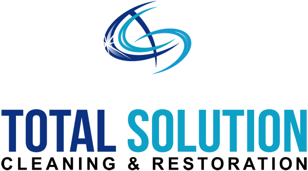 Total Solution Cleaning & Restoration, LLC