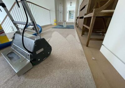 Carpet Cleaning Services Elgin