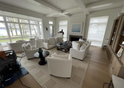 Carpet & Upholstery Cleaning Services Elgin