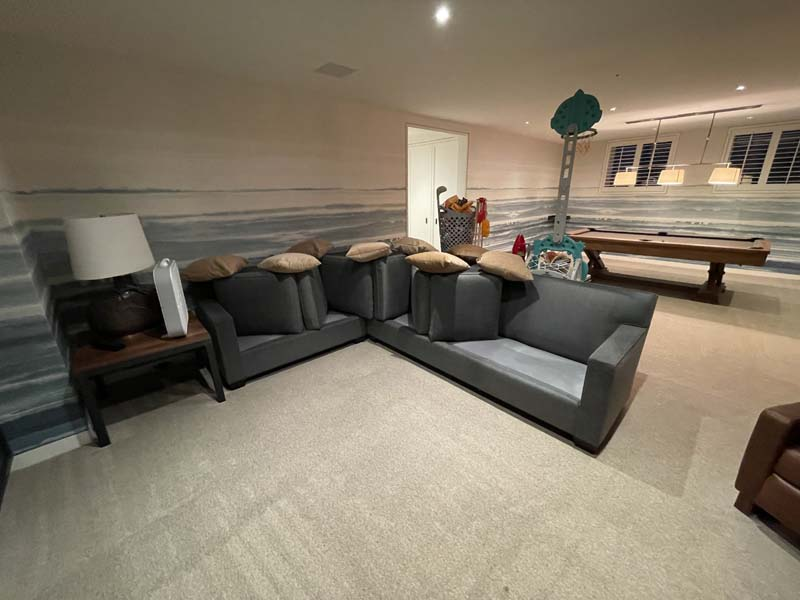 Trusted Carpet & Upholstery Cleaning Services Elgin