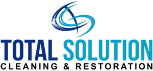 Total Solution Cleaning & Restoration, LLC Edited